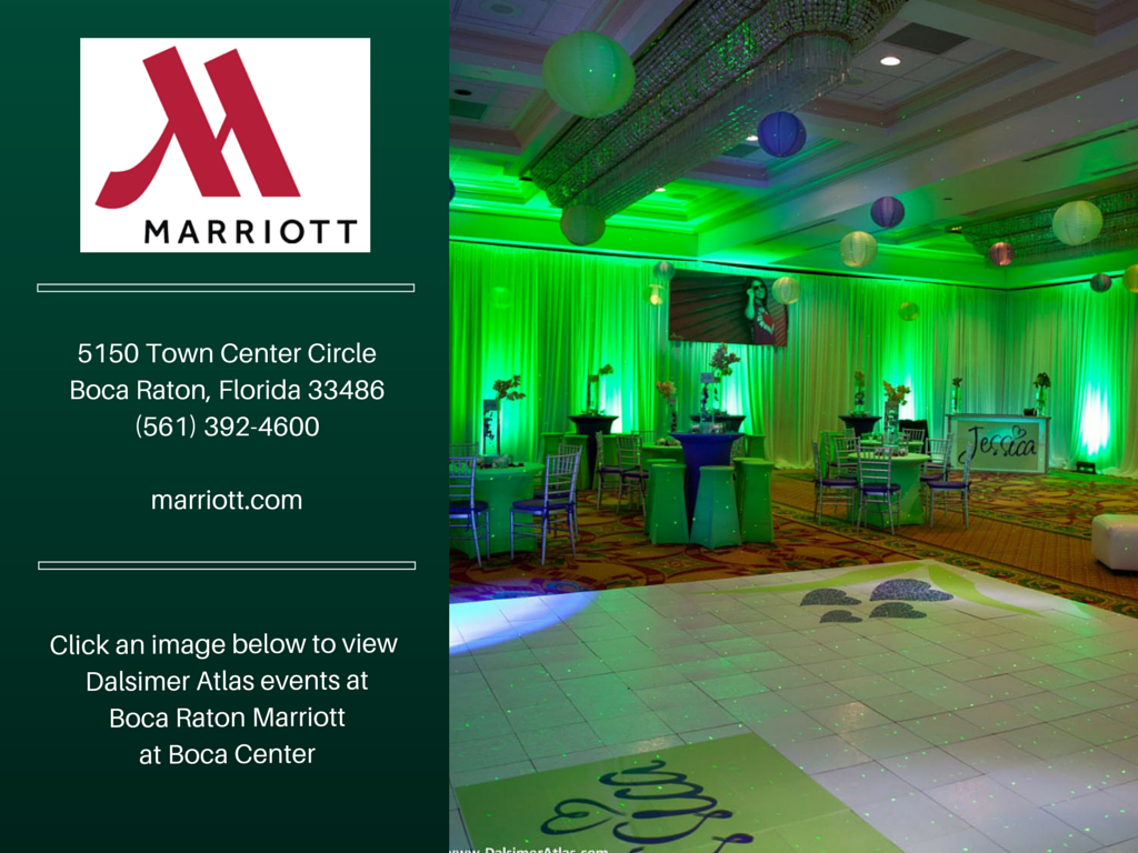 boca-raton-marriott-boca-center-florida-events-parties-dalsimer-atlas