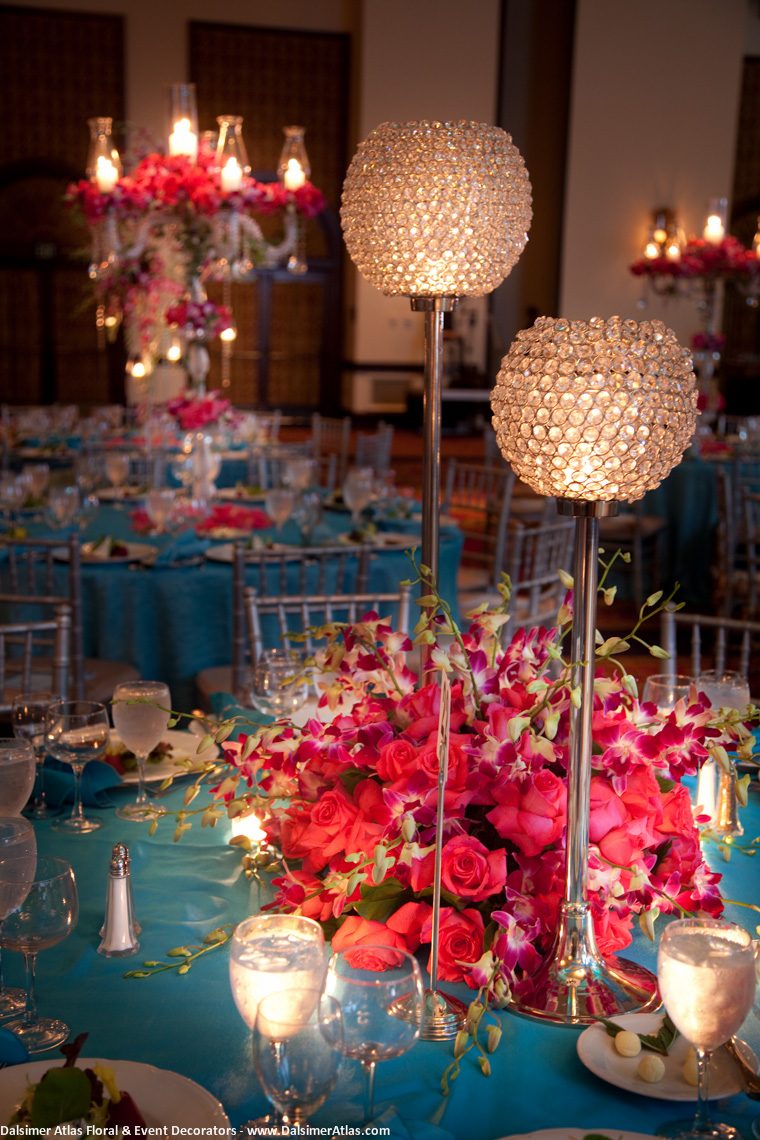 Corporate Event Decor 05