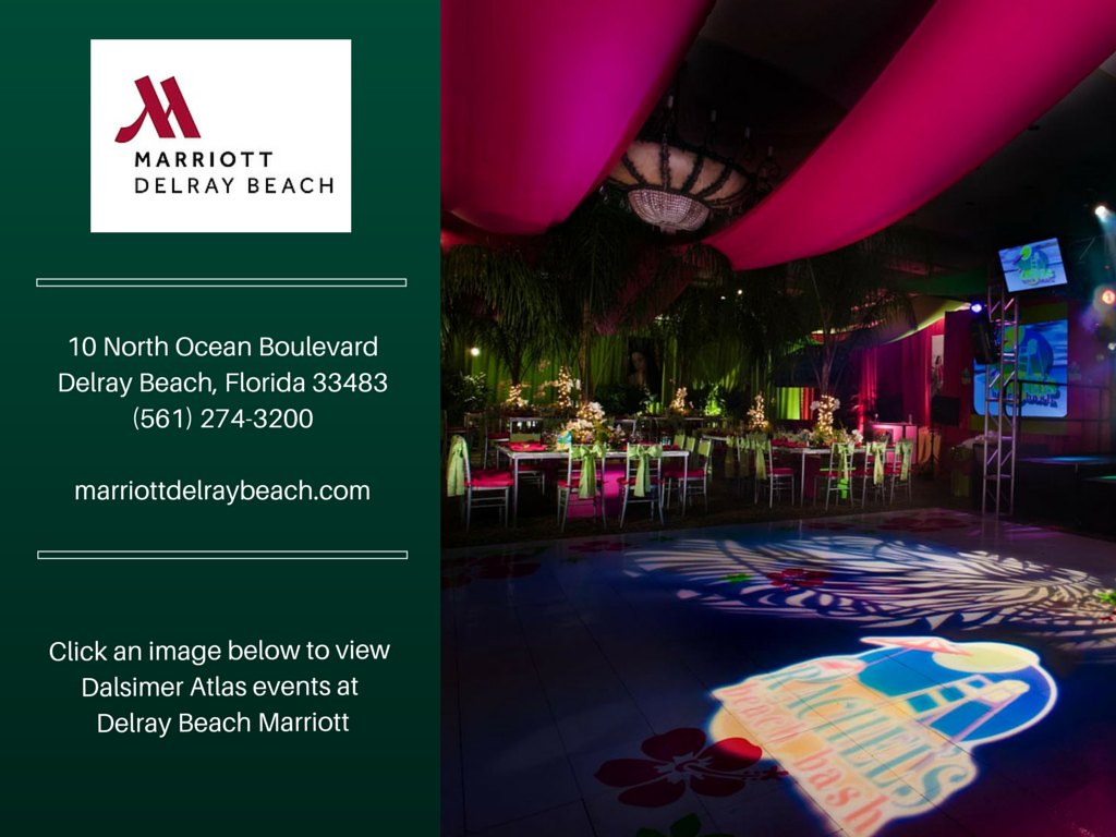 delray-beach-marriott-florida-events-parties-dalsimer-atlas
