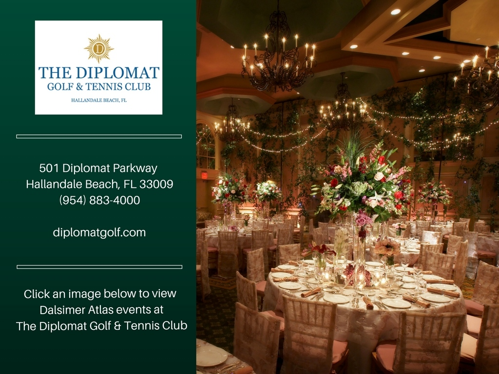 diplomat golf tennis club_1
