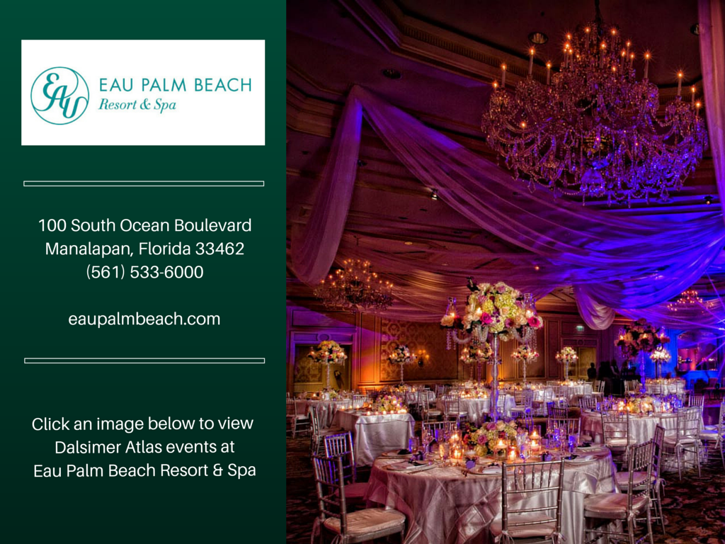 eau-palm-beach-resort-and-spa-florida-events-parties-dalsimer-atlas