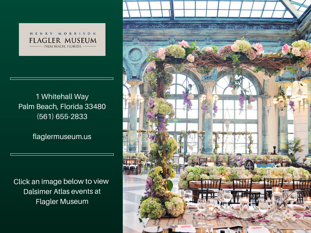 flagler-museum-palm-beach-florida-events-parties-dalsimer-atlas