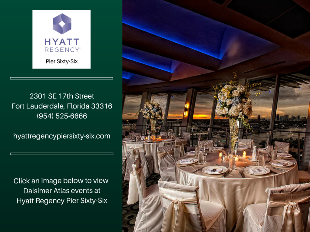 hyatt-regency-pier-sixty-six-fort-lauderdale-florida-events-parties-dalsimer-atlas