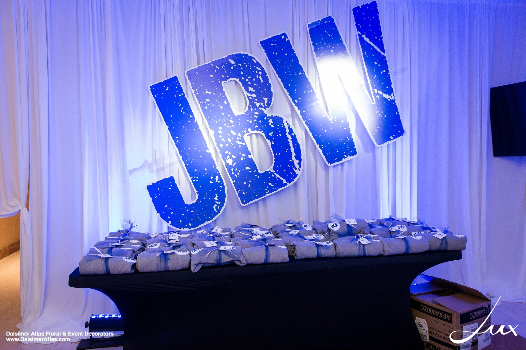 mitzvah-theme-decorations-bar-mitzvah-temple-solel-hollywood-florida-dalsimer-atlas-021718-81