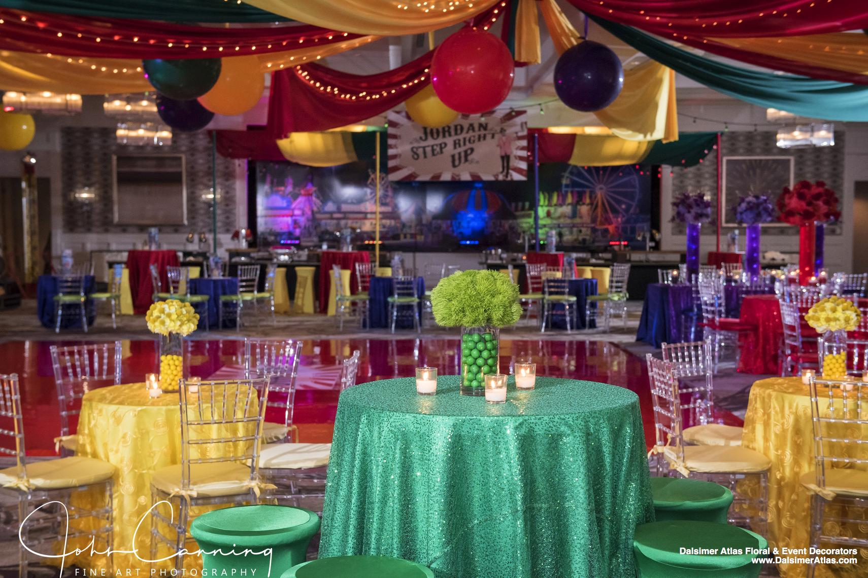 mitzvah-theme-decorations-bar-mitzvah-woodfield-country-club-boca-raton-florida-dalsimer-atlas-052218-40