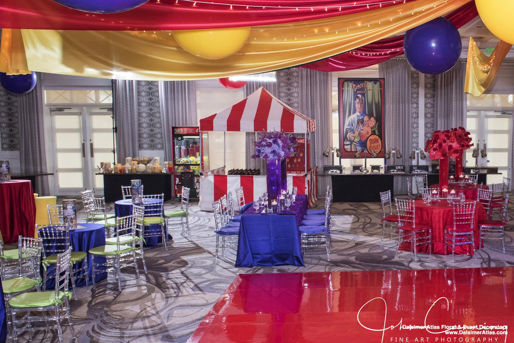 mitzvah-theme-decorations-bar-mitzvah-woodfield-country-club-boca-raton-florida-dalsimer-atlas-052218-42