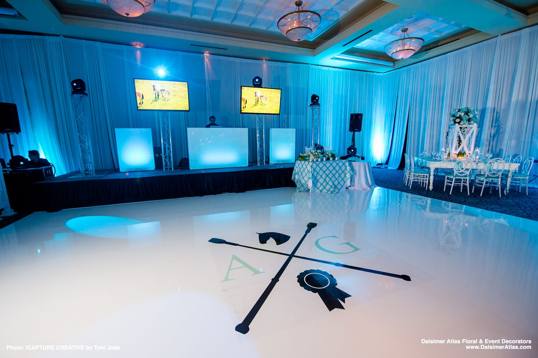mitzvah-theme-decorations-bat-mitzvah-congregation-kol-tikvah-parkland-florida-dalsimer-atlas-042618-33