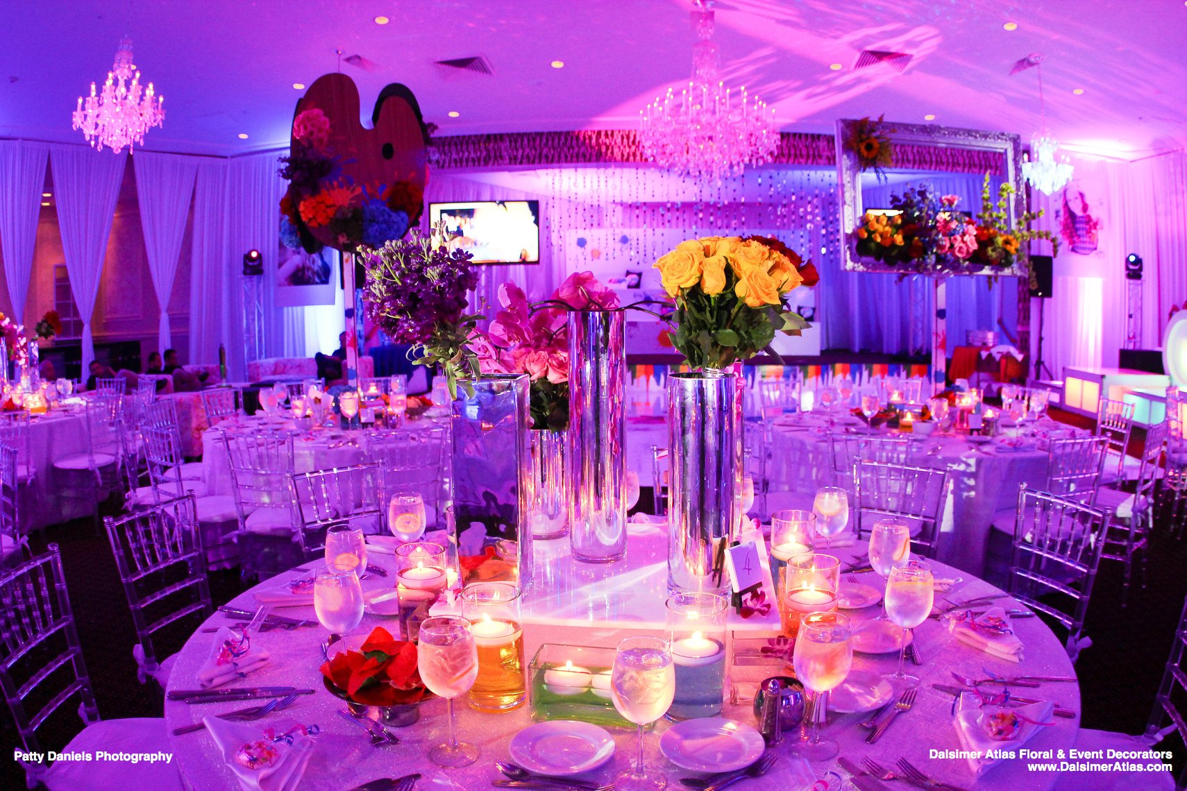 mitzvah-theme-decorations-bat-mitzvah-temple-kol-ami-emanu-el-plantation-florida-dalsimer-atlas-10
