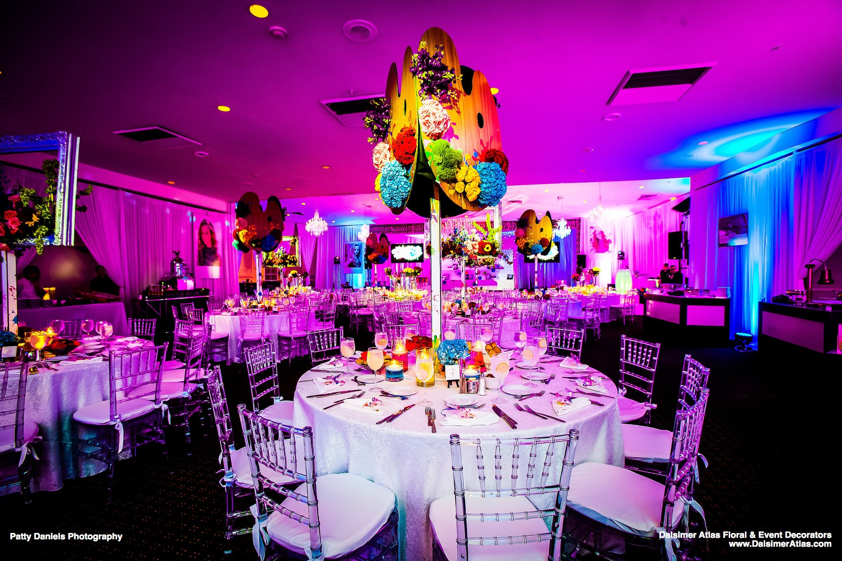 mitzvah-theme-decorations-bat-mitzvah-temple-kol-ami-emanu-el-plantation-florida-dalsimer-atlas-12
