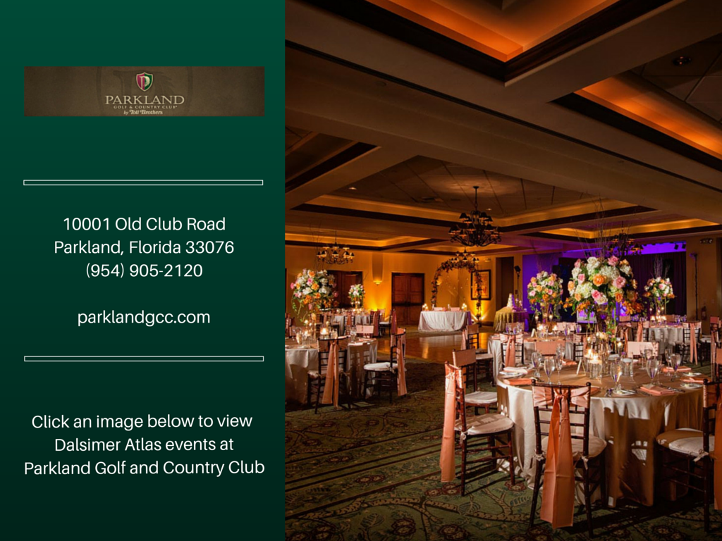 parkland-golf-and-country-club-florida-events-parties-dalsimer-atlas
