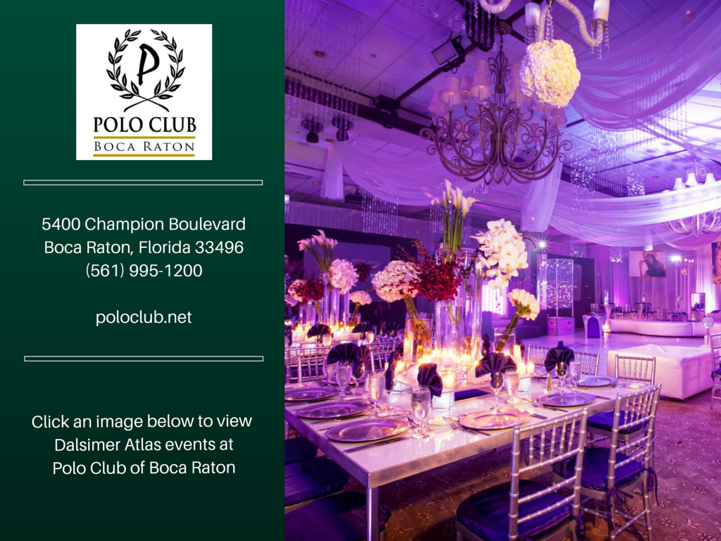 polo-club-boca-raton-florida-events-parties-dalsimer-atlas