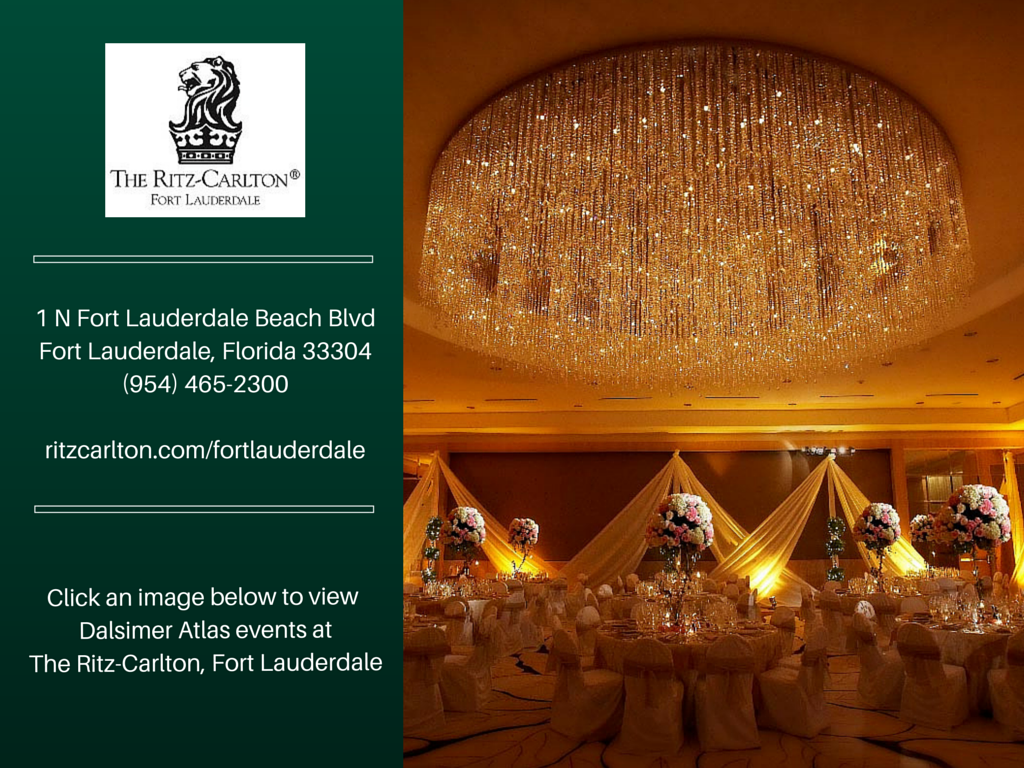 ritz-carlton-fort-lauderdale-florida-events-parties-dalsimer-atlas