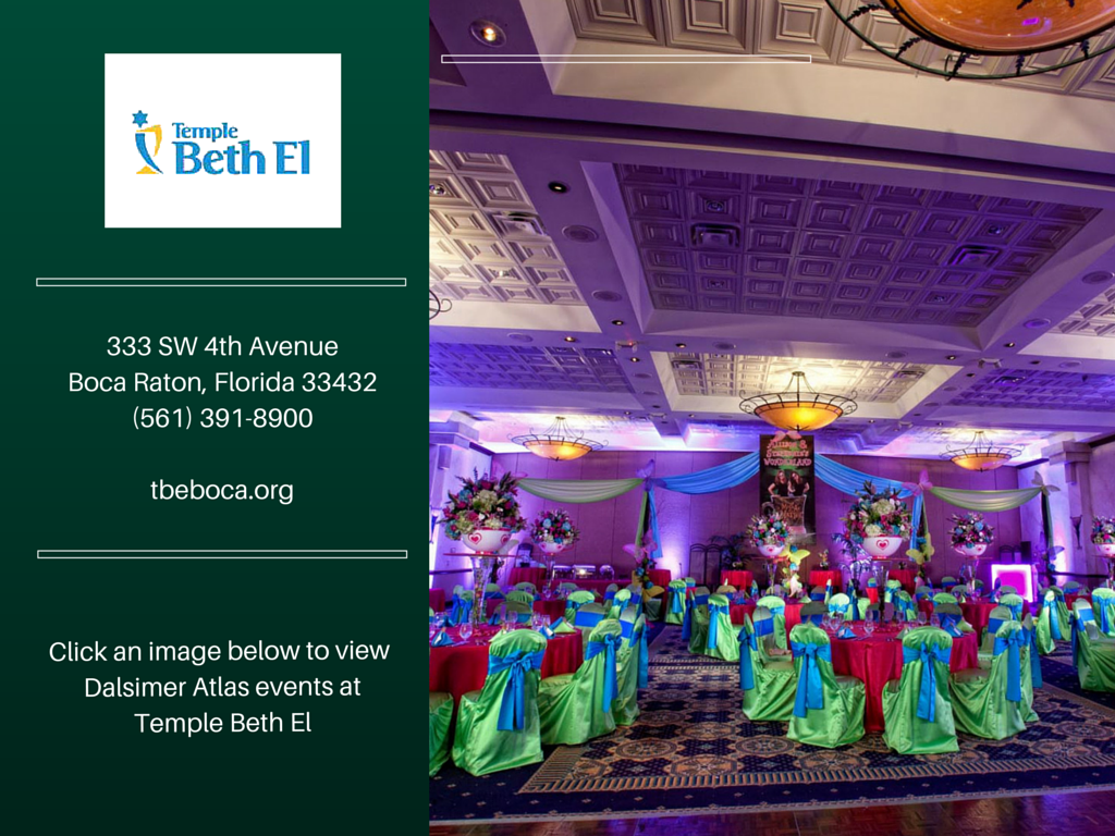 temple-beth-el-boca-raton-florida-events-parties-dalsimer-atlas