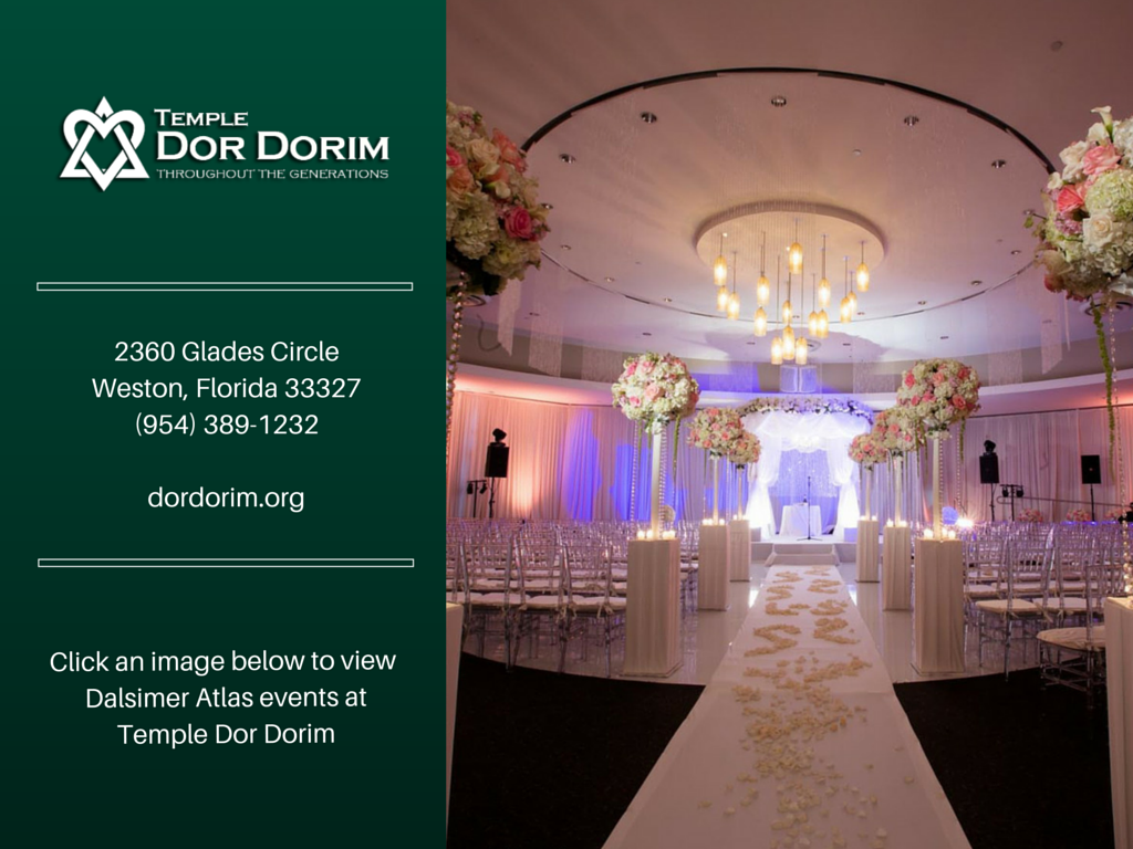 temple-dor-dorim-weston-florida-events-parties-dalsimer-atlas