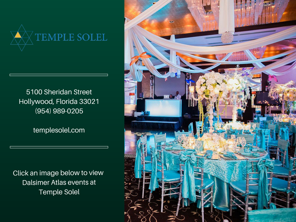 temple-solel-hollywood-florida-events-parties-dalsimer-atlas