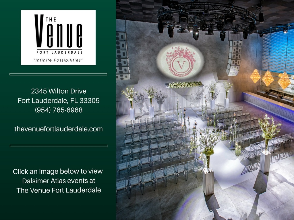 thevenuefortlauderdale_1