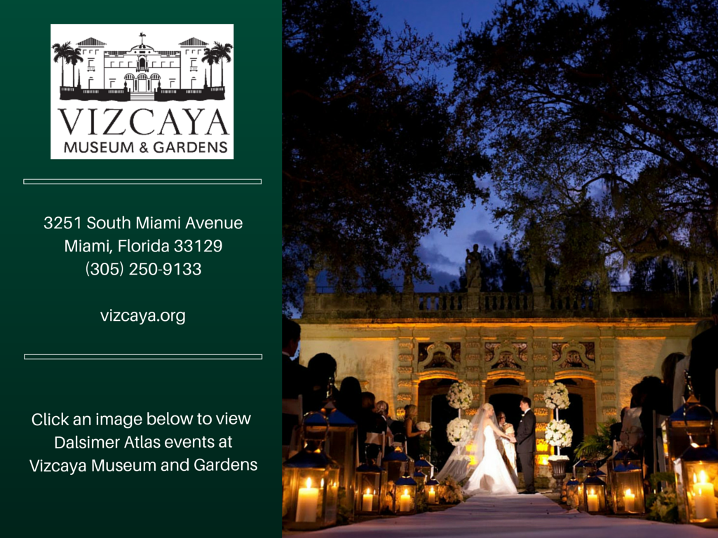 vizcaya-museum-and-gardens-miami-florida-events-parties-dalsimer-atlas