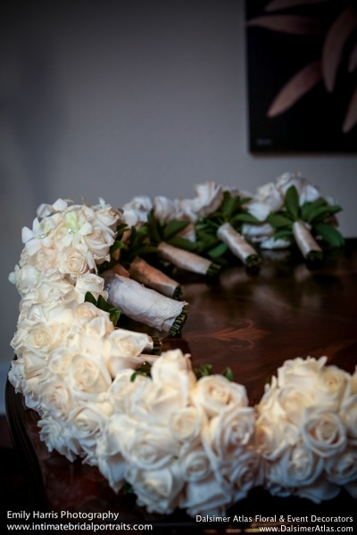 wedding-florist-decor-bnai-israel-boca-raton-florida-dalsimer-atlas01