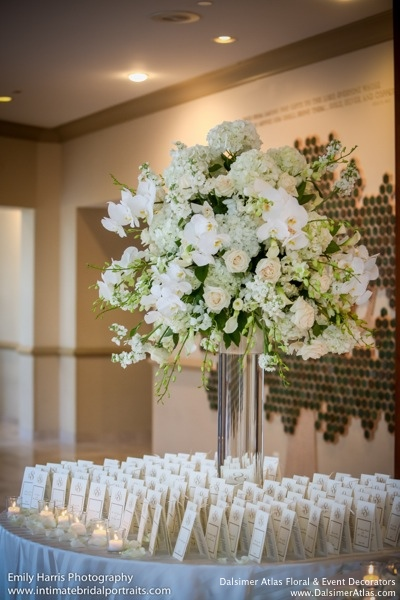 wedding-florist-decor-bnai-israel-boca-raton-florida-dalsimer-atlas07