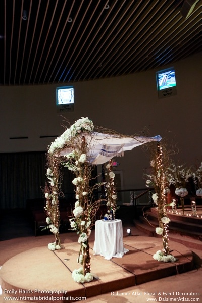 wedding-florist-decor-bnai-israel-boca-raton-florida-dalsimer-atlas09