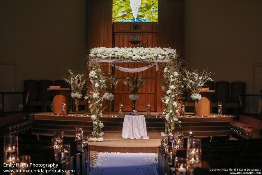 wedding-florist-decor-bnai-israel-boca-raton-florida-dalsimer-atlas10