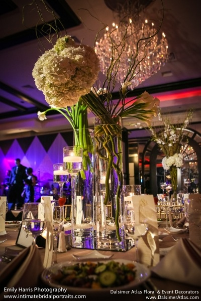wedding-florist-decor-bnai-israel-boca-raton-florida-dalsimer-atlas13