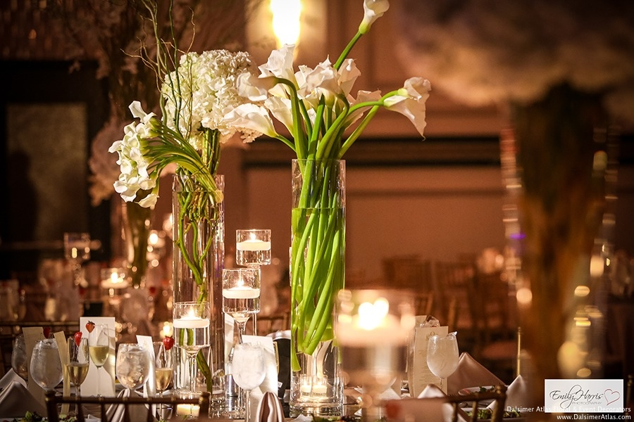 wedding-florist-decor-bnai-israel-boca-raton-florida-dalsimer-atlas20