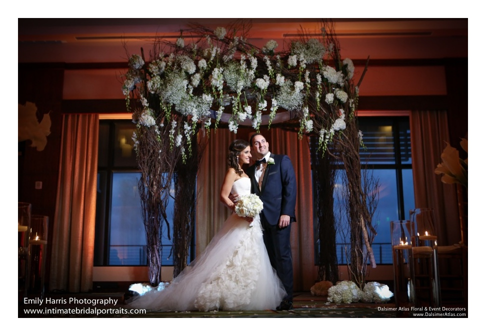 wedding-florist-decor-marriott-harbor-beach-resort-fort-lauderdale-florida-dalsimer-atlas03