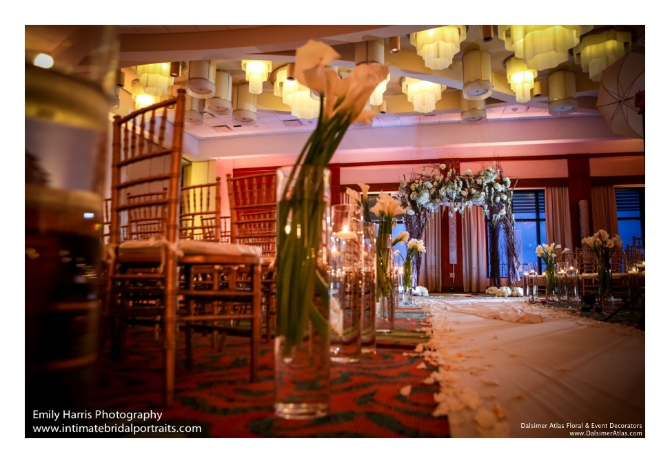 wedding-florist-decor-marriott-harbor-beach-resort-fort-lauderdale-florida-dalsimer-atlas05