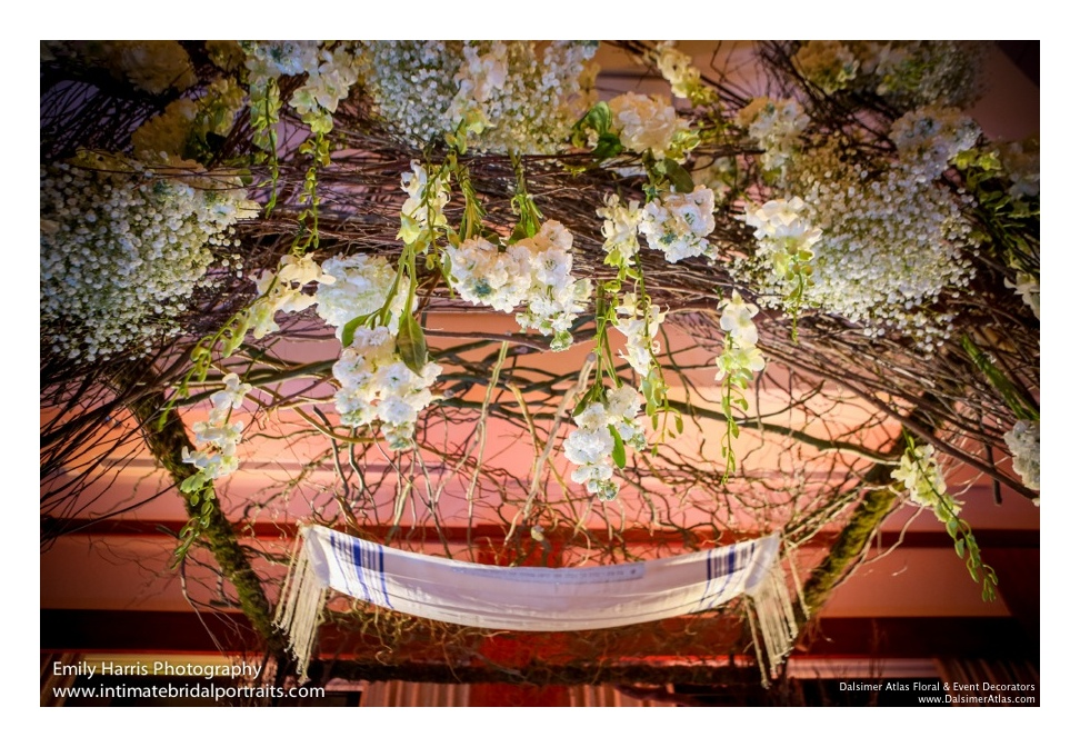 wedding-florist-decor-marriott-harbor-beach-resort-fort-lauderdale-florida-dalsimer-atlas07