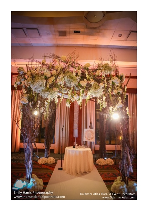 wedding-florist-decor-marriott-harbor-beach-resort-fort-lauderdale-florida-dalsimer-atlas08