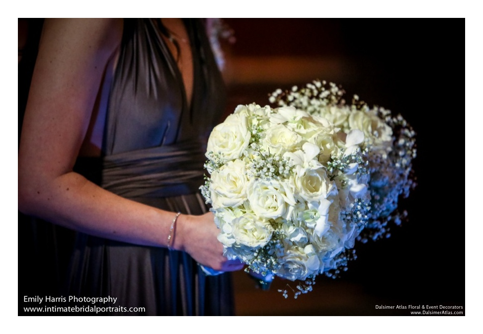 wedding-florist-decor-marriott-harbor-beach-resort-fort-lauderdale-florida-dalsimer-atlas10