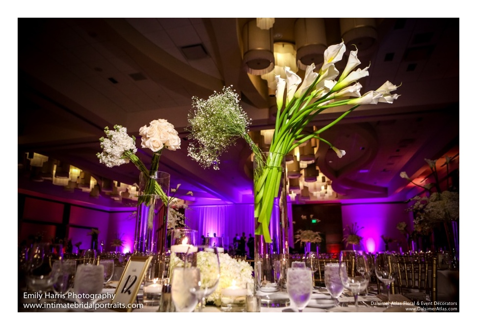 wedding-florist-decor-marriott-harbor-beach-resort-fort-lauderdale-florida-dalsimer-atlas17