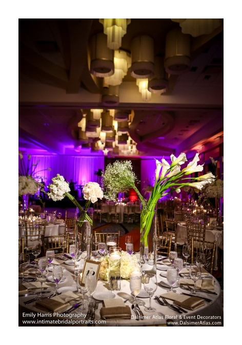 wedding-florist-decor-marriott-harbor-beach-resort-fort-lauderdale-florida-dalsimer-atlas18