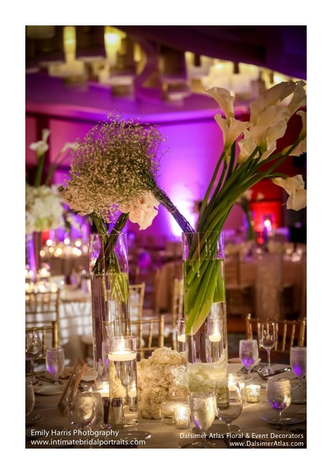 wedding-florist-decor-marriott-harbor-beach-resort-fort-lauderdale-florida-dalsimer-atlas20