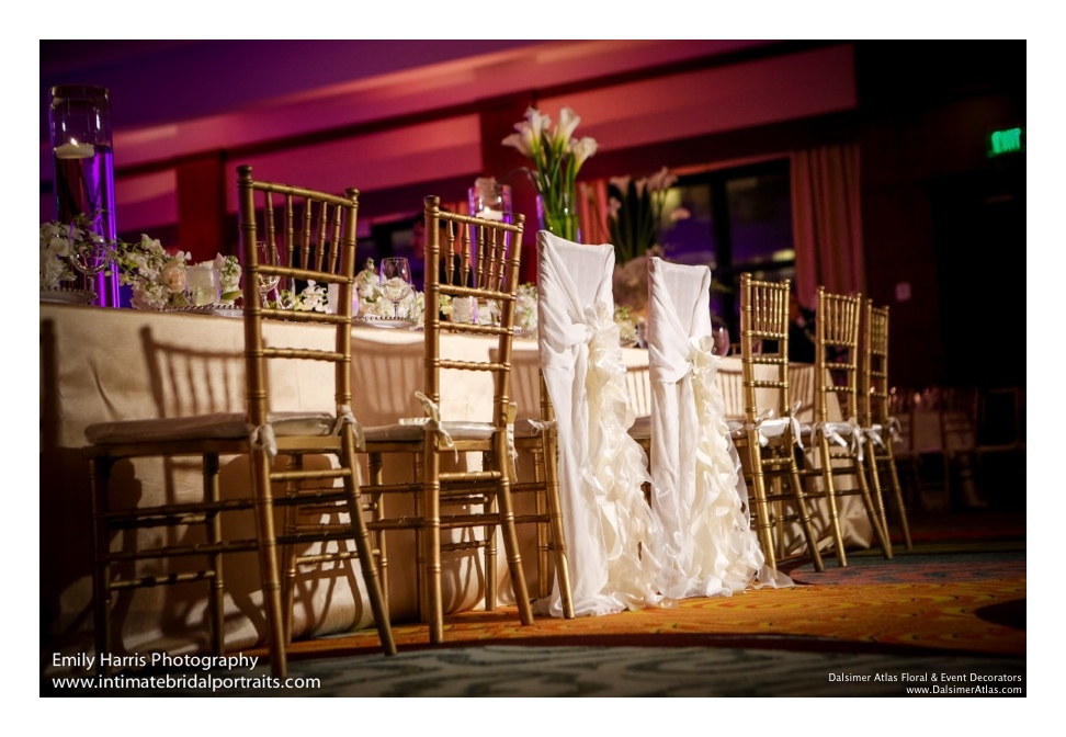wedding-florist-decor-marriott-harbor-beach-resort-fort-lauderdale-florida-dalsimer-atlas21