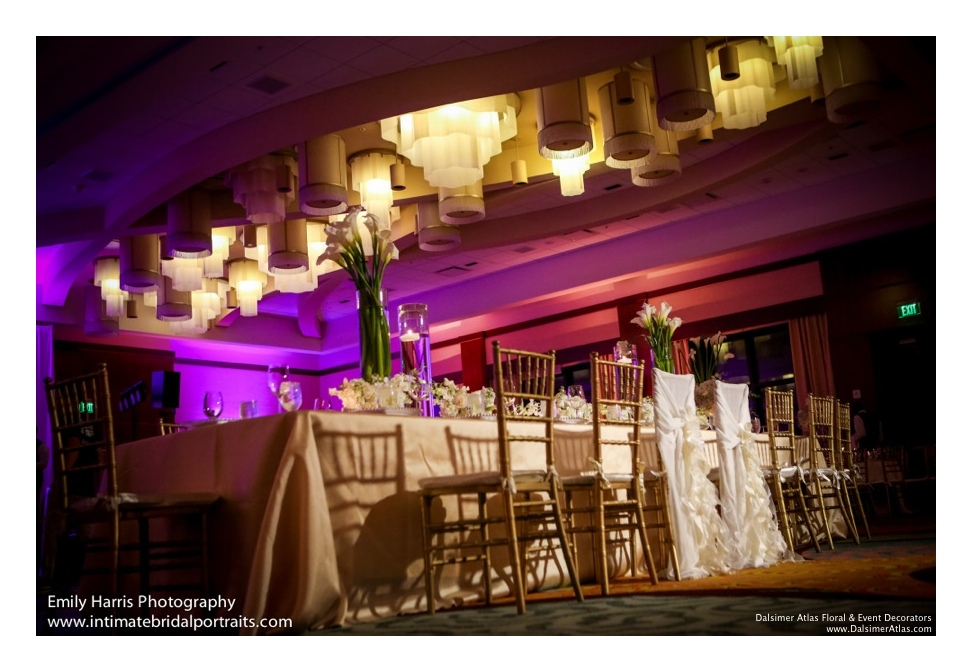 wedding-florist-decor-marriott-harbor-beach-resort-fort-lauderdale-florida-dalsimer-atlas22