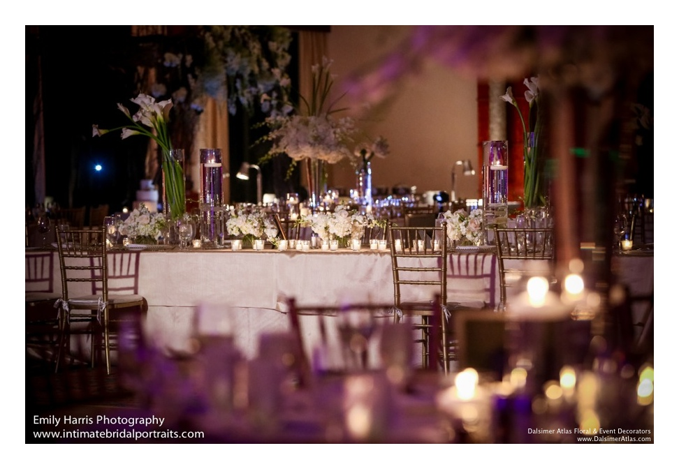 wedding-florist-decor-marriott-harbor-beach-resort-fort-lauderdale-florida-dalsimer-atlas25