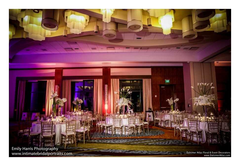 wedding-florist-decor-marriott-harbor-beach-resort-fort-lauderdale-florida-dalsimer-atlas27