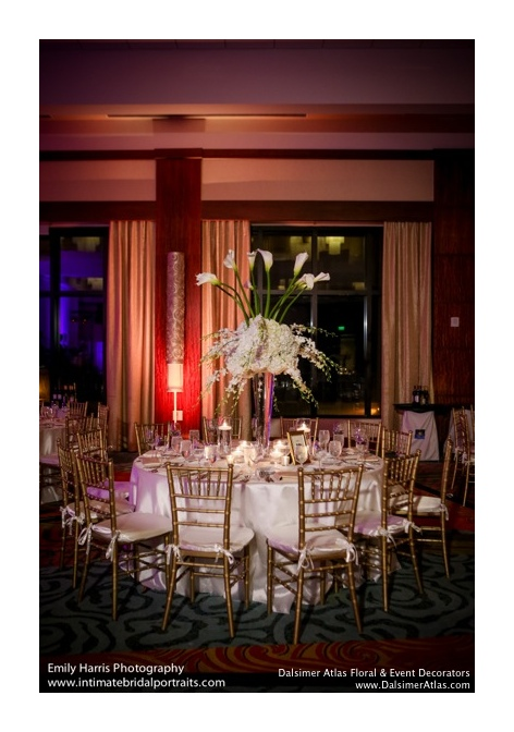 wedding-florist-decor-marriott-harbor-beach-resort-fort-lauderdale-florida-dalsimer-atlas29