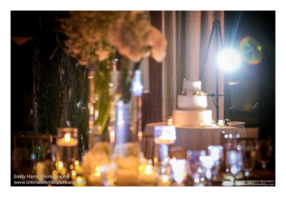 wedding-florist-decor-marriott-harbor-beach-resort-fort-lauderdale-florida-dalsimer-atlas30