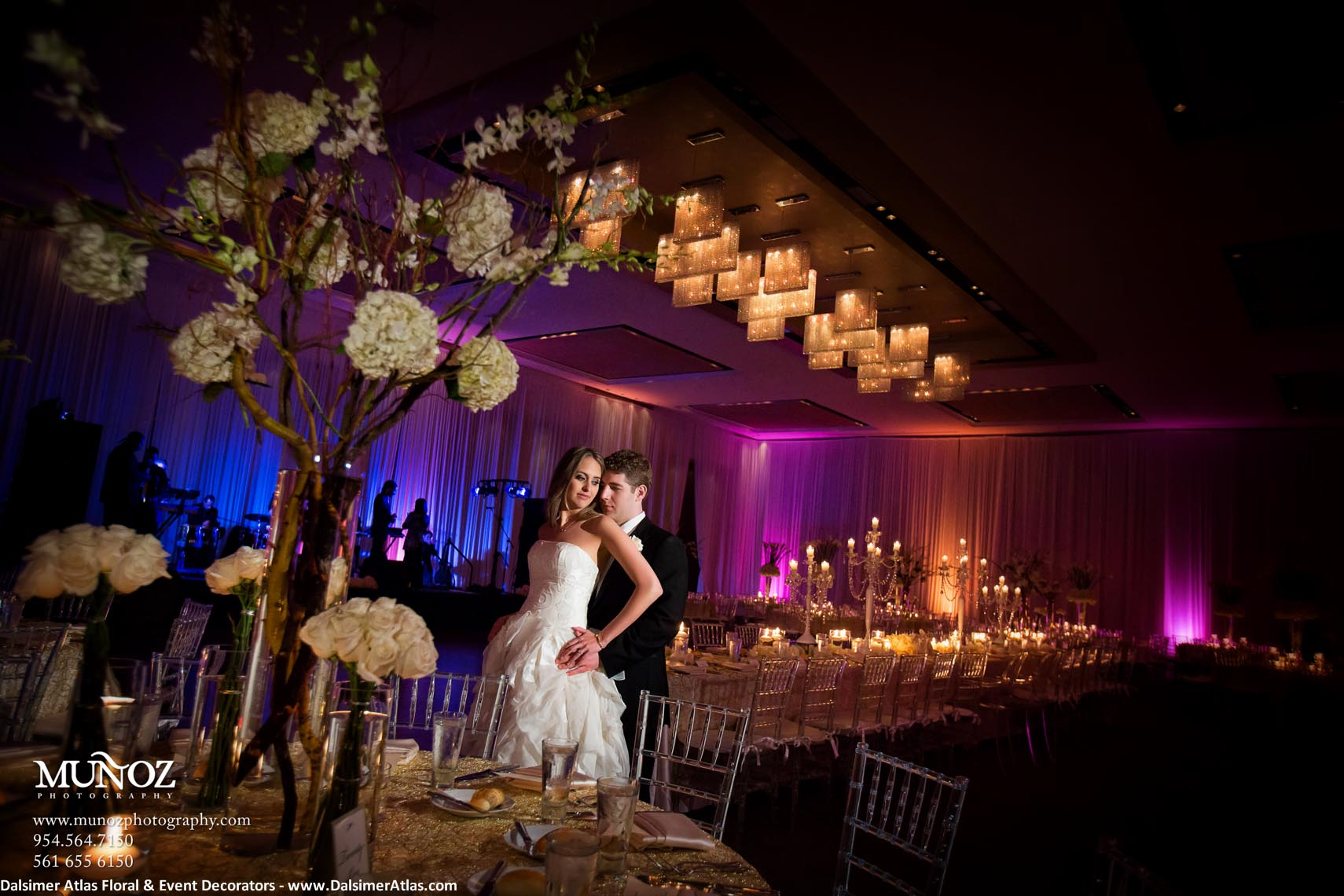 Temple beth am miami florida 20 wedding flowers bat bar temple beth am miami florida 20 junglespirit Image collections