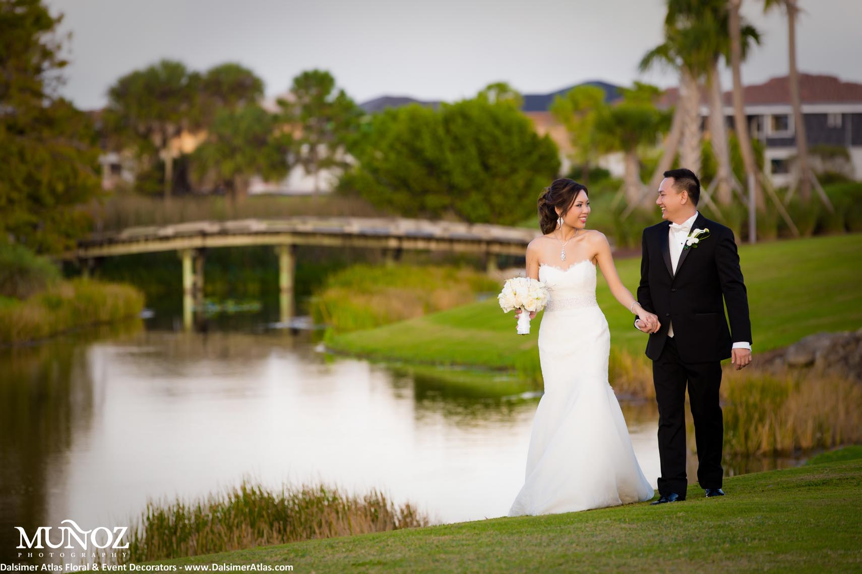Parkland Golf and Country Club Florida 32