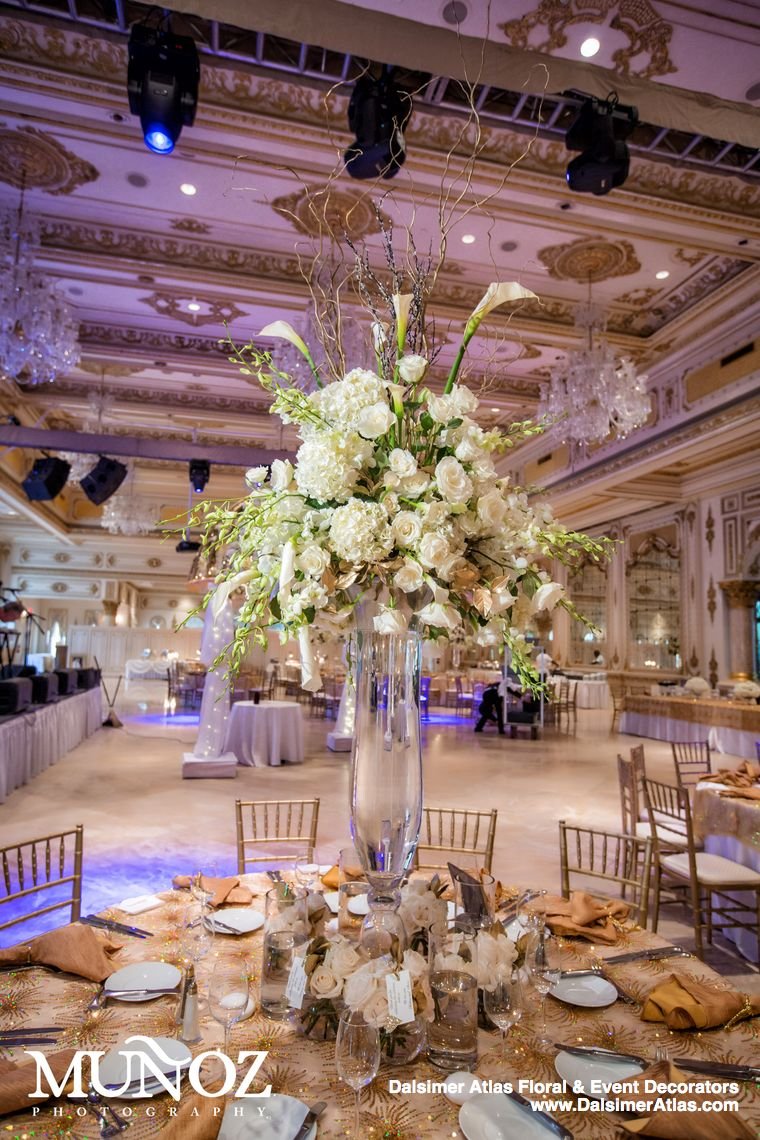 wedding-florist-flowers-decorations-50th-anniversary-party-mar-a-lago-club-palm-beach-florida-dalsimer-atlas-19
