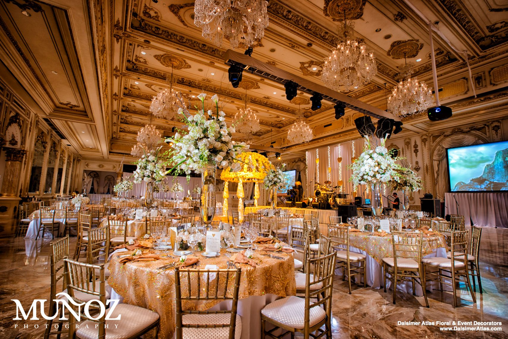 wedding-florist-flowers-decorations-50th-anniversary-party-mar-a-lago-club-palm-beach-florida-dalsimer-atlas-21