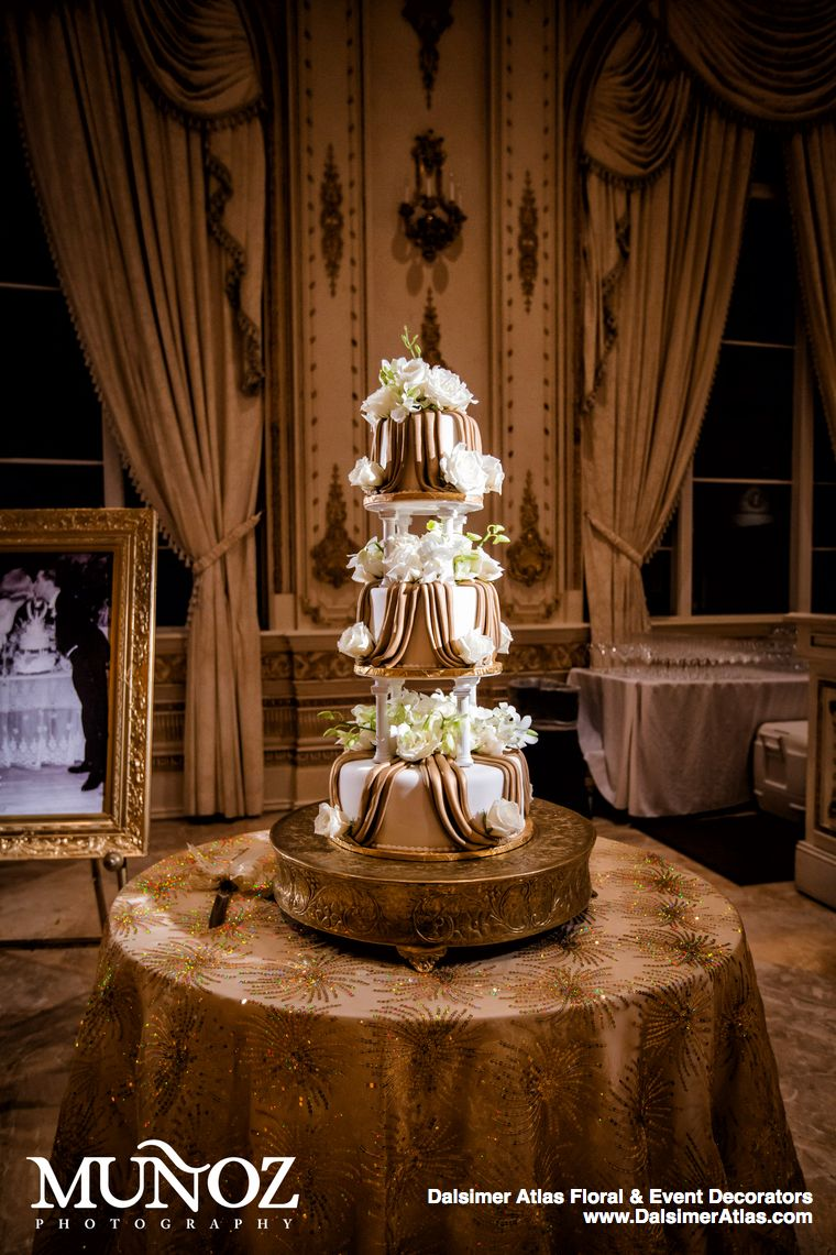 wedding-florist-flowers-decorations-50th-anniversary-party-mar-a-lago-club-palm-beach-florida-dalsimer-atlas-23