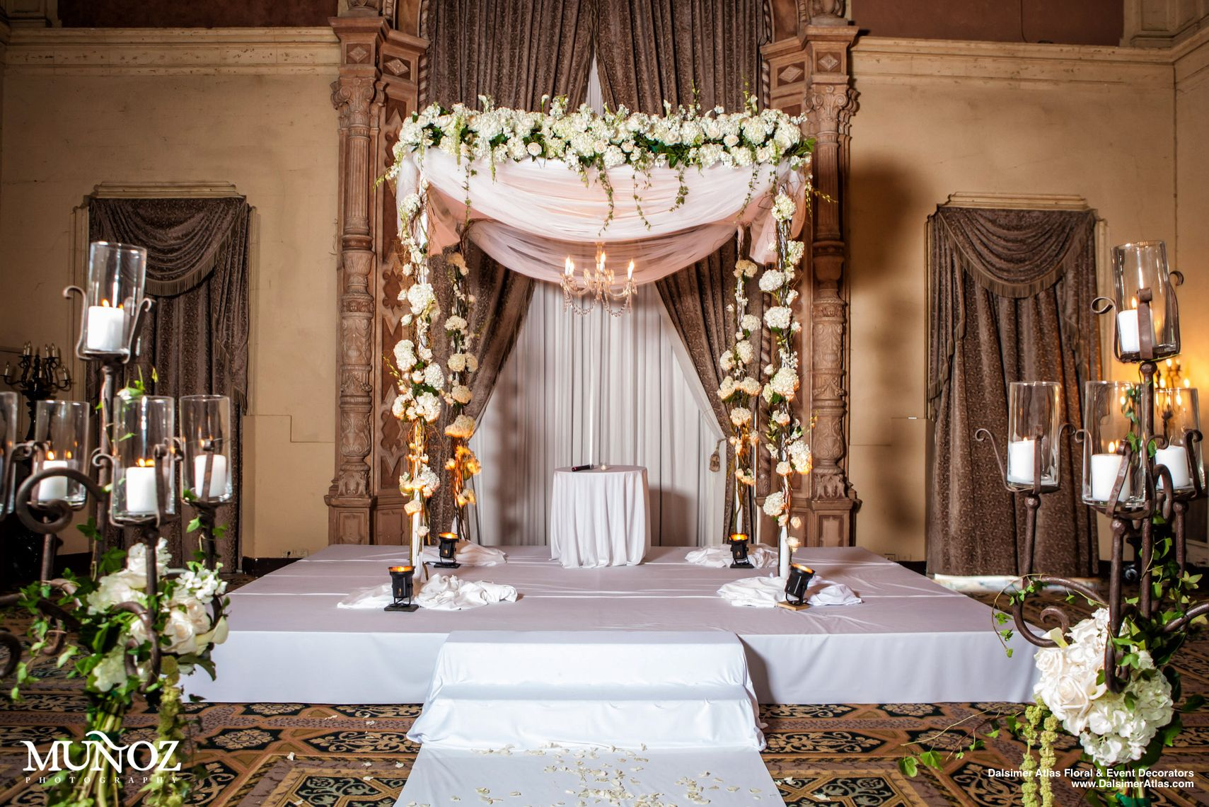 wedding-florist-flowers-decorations-biltmore-coral-gables-florida-dalsimer-atlas-13