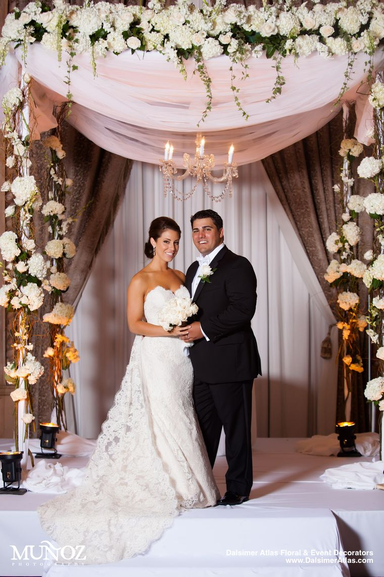 wedding-florist-flowers-decorations-biltmore-coral-gables-florida-dalsimer-atlas-14