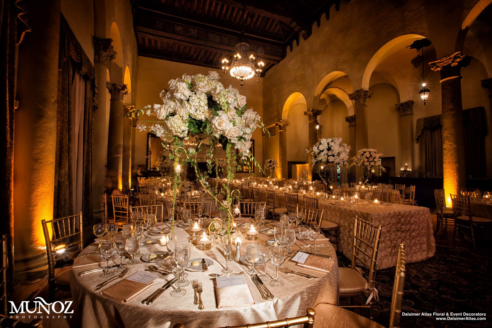 wedding-florist-flowers-decorations-biltmore-coral-gables-florida-dalsimer-atlas-19