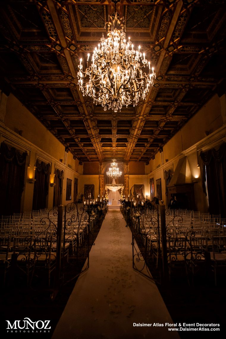 wedding-florist-flowers-decorations-biltmore-coral-gables-florida-dalsimer-atlas-4